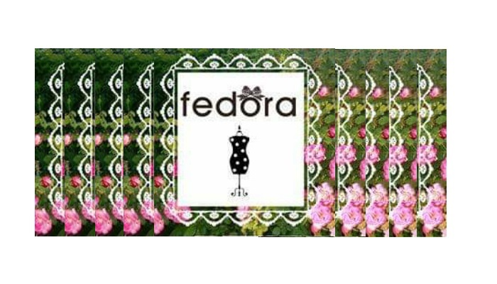 FEDORA FASHION STORE